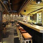 Gepsi Bar