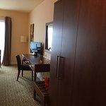 Maldron Hotel Limerick Foto