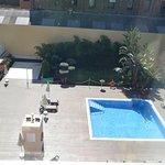 Hotel & Spa Villa Olimpica Suites Foto