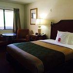 薩克拉門托優質酒店