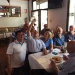 Photo de Bar Restaurante Victoria