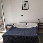 Aparthotel Harvey a Jesolo Foto