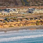 Photo of Cape Rey Carlsbad, a Hilton Resort