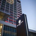 Photo of Grand Papua Hotel