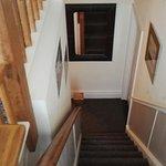 Trewinda Lodge Foto
