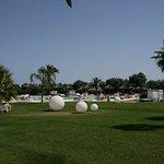 Foto di Hotel Borgo Pantano