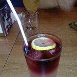 Bar Dicky