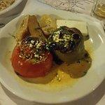 Photo of Koukounari Pine Cone Restaurant