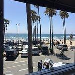 Foto de Newport Beach Hotel