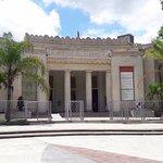 Foto de Museo de Bellas Artes