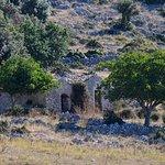 Photo of Agriturismo Monte Sacro