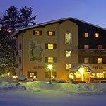 Hotel Ernberg - Zum Dorfwirt Foto