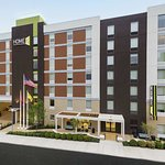 Photo de Home2 Suites by Hilton Nashville Vanderbilt