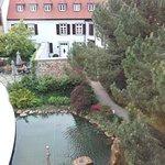 Kaisersgarten