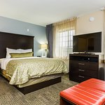 Photo of Staybridge Suites Grand Forks