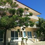 Photo of Apartmani Trogir