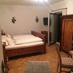 Photo de Hotel Waldgasthof Buchenhain