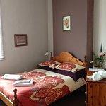Room2 Room 5 Room 4