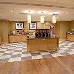 Foto de Hampton Inn & Suites Denver / South-RidgeGate