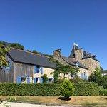 Photo de Chateau Mont-Dol