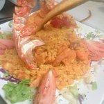 Sandy's Sea Food & Steak House