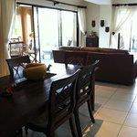 Nativa Resort Photo