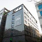 Photo of Mate Hotel Bundang