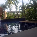 Photo of SENTIDO Graceland Khao Lak Resort & Spa