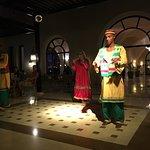 Jaz Makadi Star & Spa Foto