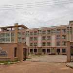 Photo of Protea Hotel by Marriott Benin City Select Emotan