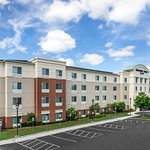 Photo de SpringHill Suites Long Island Brookhaven