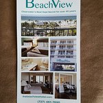BeachView Clearwater