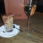Bar Restaurant Riva