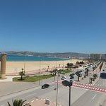 Photo de Atlas les Almohades Tanger