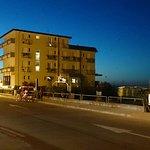 Hotel Biagini Foto