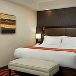 Holiday Inn Express & Suites Naples Foto