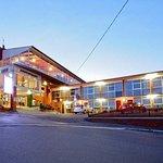 Photo of Wellers Inn