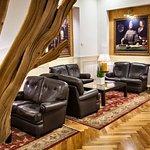 WORLDHOTEL Cristoforo Colombo Foto