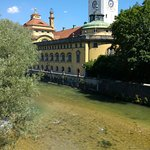 Photo of Mullersches Volksbad