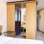 Comfort Doubleroom
