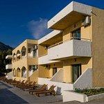 Photo of Anthi Maria Beach Apartments