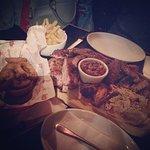 Bodean's BBQ - Soho Foto