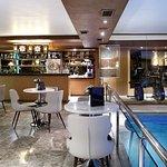 Dark_Hill_Hotel_Vitamin_Bar