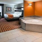 Foto de Holiday Inn Express & Suites Nashville Southeast - Antioch