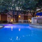 Photo of Crowne Plaza North Dallas-Addison