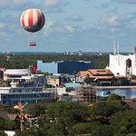 Holiday Inn Orlando – Disney Springs Area Foto