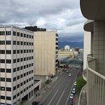 Westmark Anchorage Foto