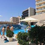 Hotel RH Vinaros Aura Foto
