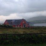 Photo de Shealane Country House
