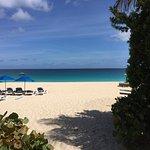 Foto di Meads Bay Beach Villas